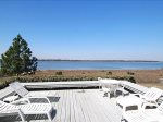 35 Lands End in Sea Pines Plantation