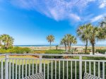 3103 SeaCrest  Direct Oceanfront Views