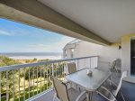 Beautiful 5th Floor Ocean Views from 510 Barrington Court
