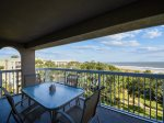 510 Barrington Court Offers Incredible 5th Floor Ocean Views