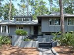 10 Wren  Short Walk to the Beach in Sea Pines Plantation