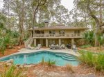 13 Wren in Sea Pines