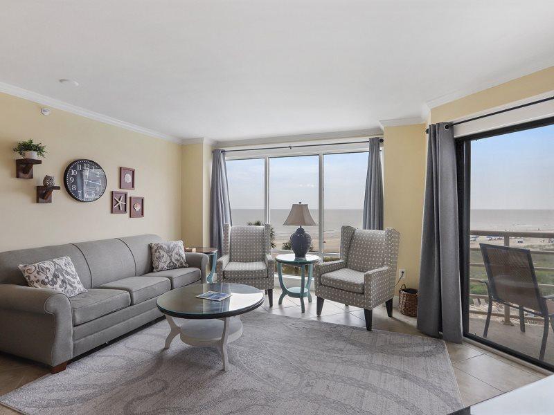 Beach Property Vacation Rentals In Hilton Head 1401 Villamare