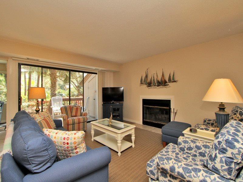 1410 South Beach Villa