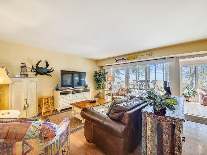 1415 South Beach Villa