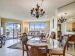 Dining Area / Kitchen at 1510 Villamare