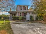 16 Lands End Court in Sea Pines Plantation