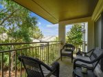 1812 Bluff Villa View
