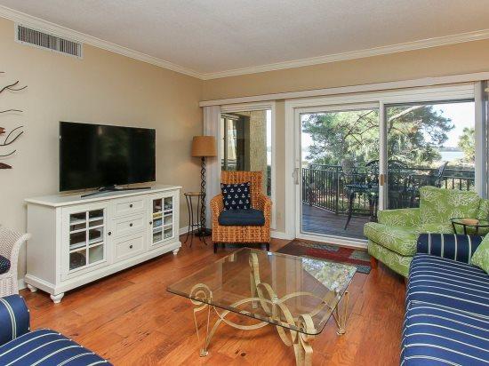 Superb South Beach Vacation Rentals Hilton Head Island Download Free Architecture Designs Jebrpmadebymaigaardcom