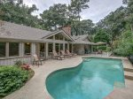 20 Baynard Cove Road in Sea Pines Plantation