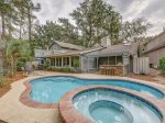 20 Gunnery Lane in Sea Pines Plantation