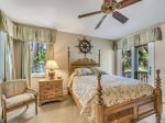 Mid-Level Bedroom at 20 Sandhil Crane