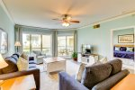 2115 Windsor II in Palmetto Dunes