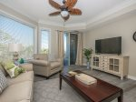2207 Sea Crest - Fabulous 1 bedroom in the Sea Crest Oceanfront Complex