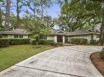 24 Baynard Cove in Sea Pines