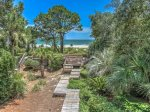 26 Duck Hawk - Oceanfront Home