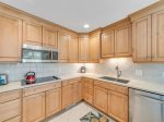 Large Kitchen at 28 Canvasback