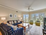 301 Windsor Place in Palmetto Dunes Ocean Front Resort