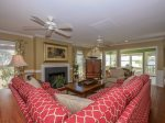 31 Lands End with Views of the Calibogue Sound