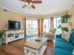 3403 Windsor Court South