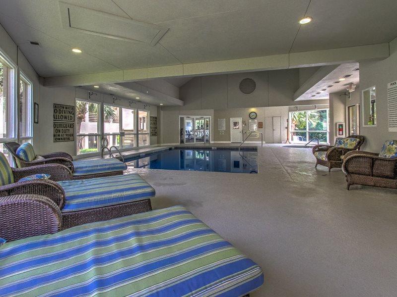 Palmetto Dunes Vacation Rentals Hilton Head Sc 3530 Villamare