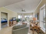 4210 Windsor Court North - Beautiful 1 bedroom Vacation Rental in Palmetto Dunes