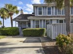 46 Lands End Road in Sea Pines Plantation
