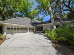 66 Heritage Road in Sea Pines