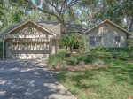 68 Heritage Road in Sea Pines