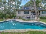 74 Baynard Cove in Sea Pines