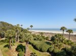 Fantastic Oceanfront Views from 473 Captains Walk