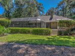 3 Battery Road in Sea Pines