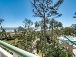 Direct 3rd Floor Ocean Views from 2318 Windsor II