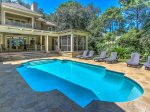 35 Heritage Road in Sea Pines