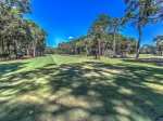 35 Heritage in Sea Pines
