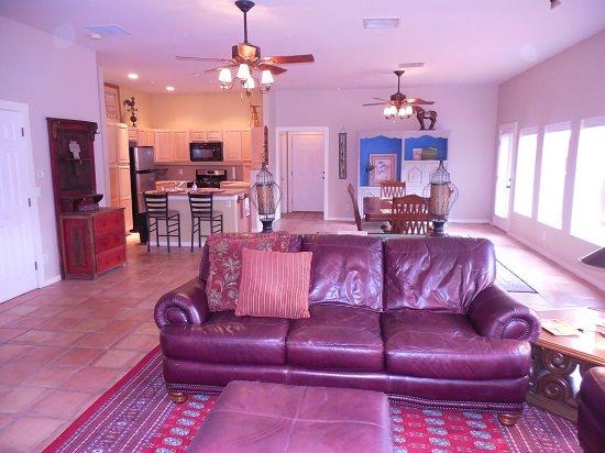 Ruidoso Homes for Rent | Ruidoso Vacation Rentals | Ruidoso Property ...