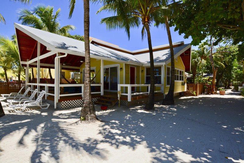 Casa Martin Stunning Beach House