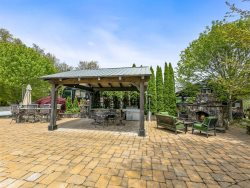 Site 096 - Your Private Oasis Awaits $439,500