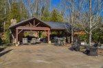 Site 118 - Fantastic Pavillion $449,000