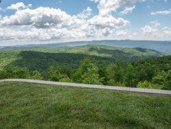 Site R14     202 Mountain Falls Drive