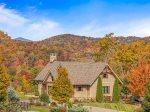 R47 - Cul-de-sac Coach House with Phenomenal Views $1,775,000