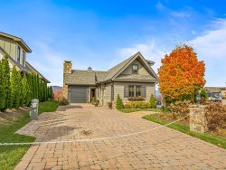 R82 - Well-Maintained Rustic Charmer $1,500,000