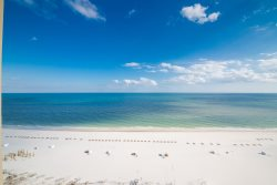 Escapes! to the Shores in Orange Beach unit 1205
