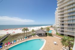 Windward Pointe 404