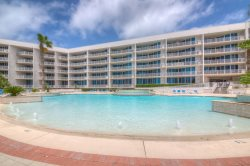 1st Floor 3/3 at The Moorings in Orange Beach