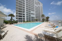 904 Pelican Pointe in the Heart of Orange Beach