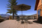 Whetstone Vista-Outdoor Living at it`s Best