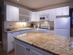 Wonderful Granite Counter Tops