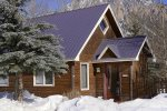 Welcome to a wonderful Crested Butte home in the heart of town