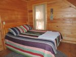 Pergola over Hot Tub